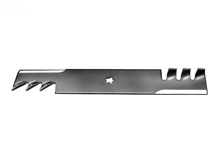 9970 - Rotary Copperhead Toothed Blade