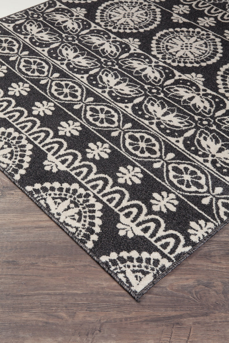 Jicarilla Signature Design by Ashley Rug Medium