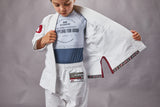TCO KIDS Inverted Gear
