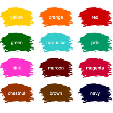 fibre and wool acid milling dyes at fibrehut