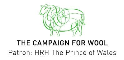 Fibrehut support the campaign for wool