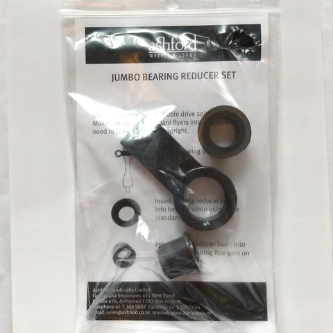Bearing REDUCER set