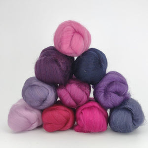 merino colours at fibrehut