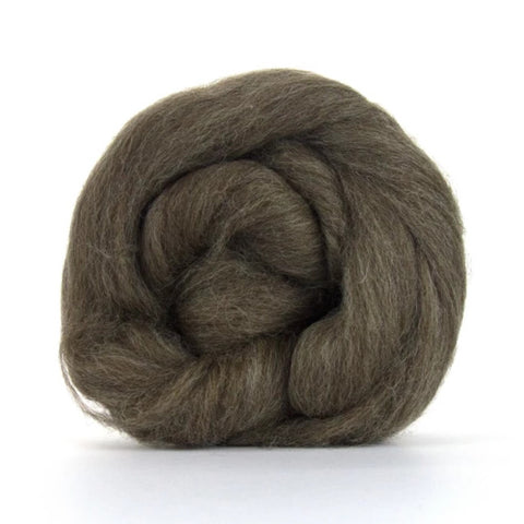 BFL natural brown