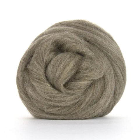 BFL natural oatmeal