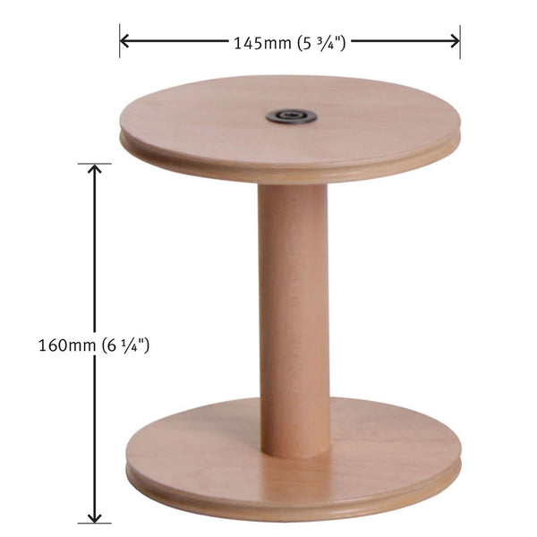 kiwi super flyer bobbin