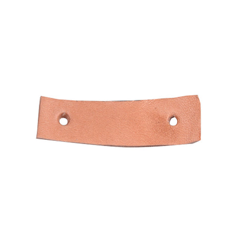 Con rod joint (leather) - fibrehut