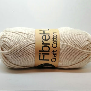 dishcloth cotton yarn
