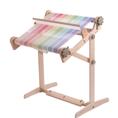 Rigid Heddle Loom stand (variable)