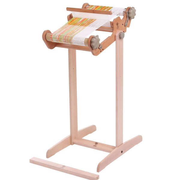 Sampleit loom stand (variable)