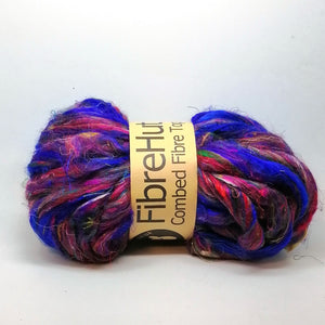 sari silk at fibrehut