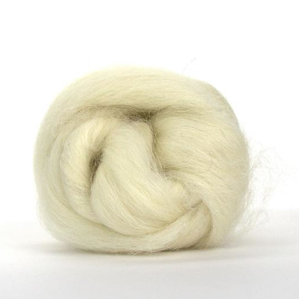 icelandic iceland sheep wool top