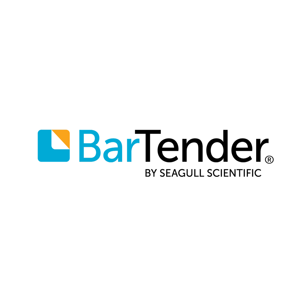 BarTender Software