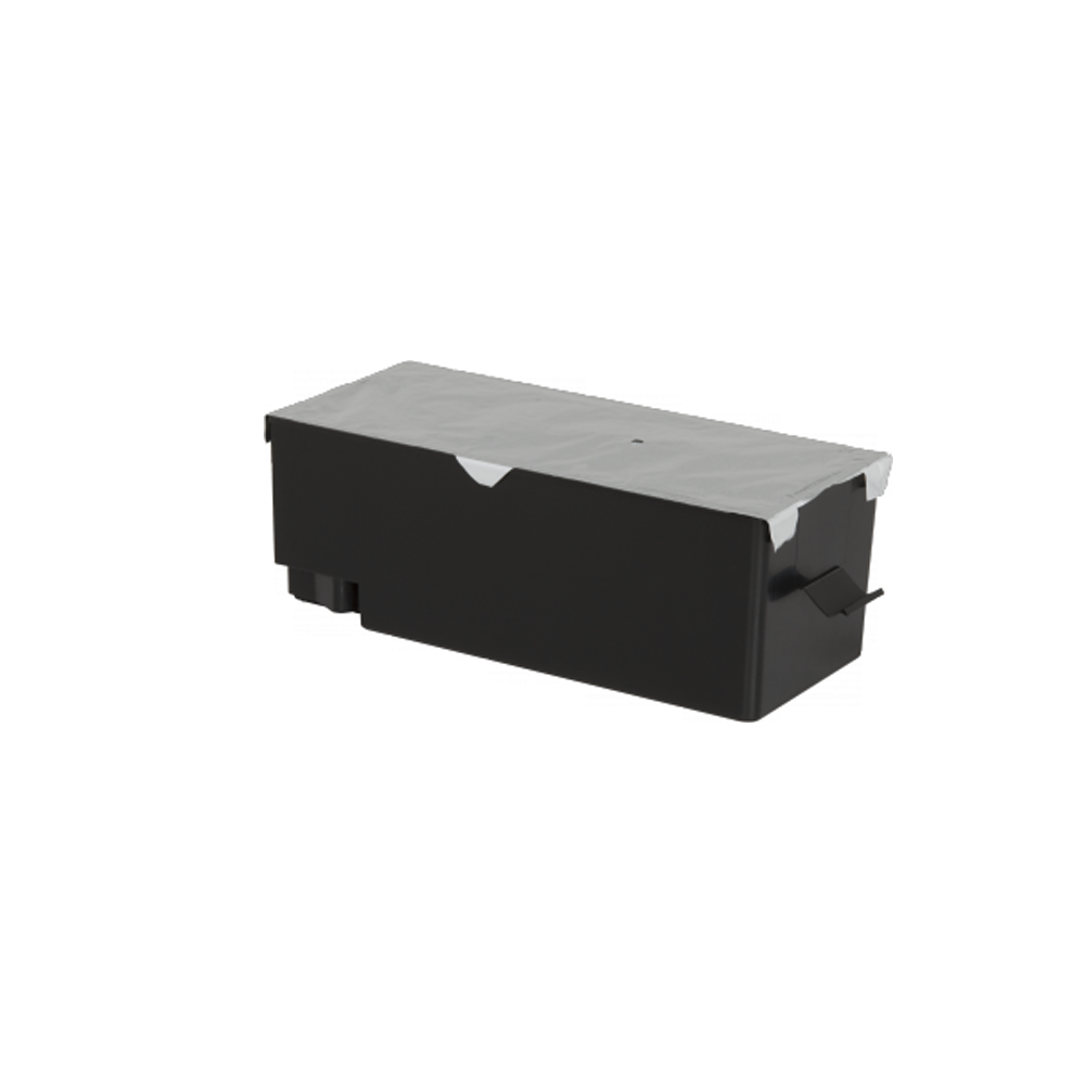 Epson SJMB7500 MAINTENANCE BOX FOR COLORWORKS C7500, C7500G
