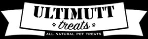 UltimuttTreats
