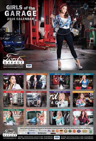 2016 Ford's Calendar      (CLICK BELOW TO DOWNLOAD FREE)
