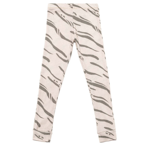 Sand Dune Leggings