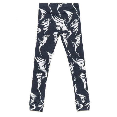 Tornado Leggings