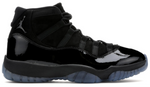 Air Jordan Retro 11 Cap and Gown