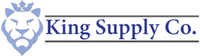 King Supply Company