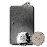 Coin-Op Shower Timer - US Quarter/Canadian Quarter Combo