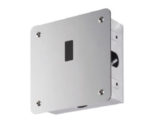 Urinal Sensor Flush Valve | Wall Mounted