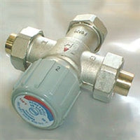 Sparco Anti-Scald Mixing Valve 3/4""
