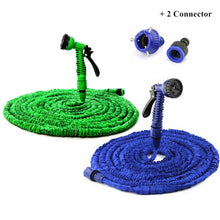 Load image into Gallery viewer, 25FT-175FT Garden Hose Expandable Magic Flexible Water Hose