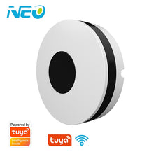 Load image into Gallery viewer, WiFi IR Remote Control Hub Smart Home 2.4GHz Wireless Technology Work With Tuya Smart Life Alexa Google