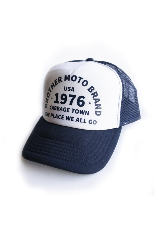 ad57271a1a0 Brother Moto - Shirts   hats   apparel   clothing - Atlanta Ga