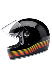 Biltwell Gringo S - Multi colors