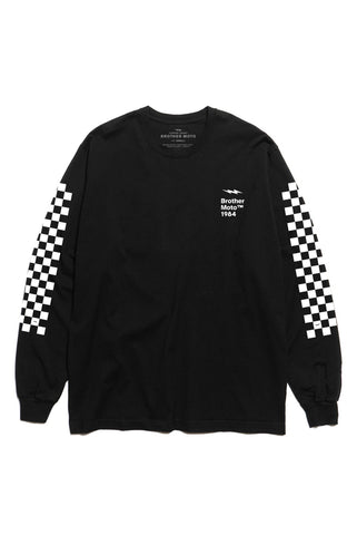 1984 - Long Sleeve