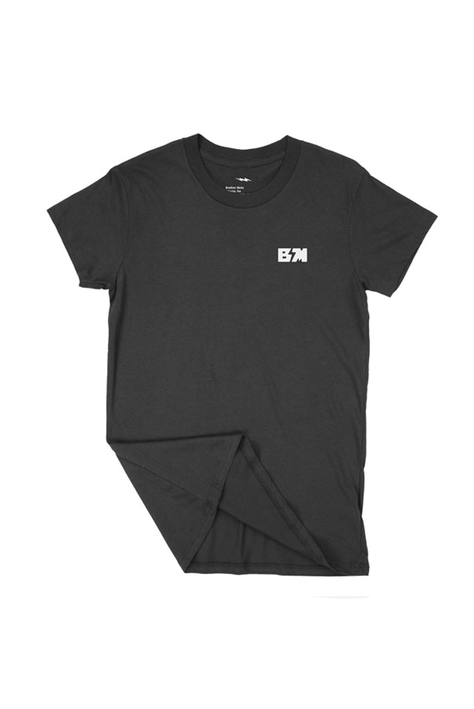 b2037e774d Brother Moto - Shirts / hats / apparel / clothing - Atlanta Ga