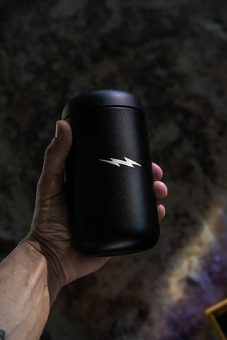 Bolt - All Purpose Liquid Thermos