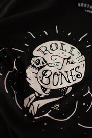 Roll The Bones - limited edition