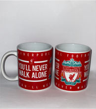 Load image into Gallery viewer, YNWA Mug