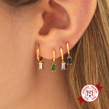 Load image into Gallery viewer, Bobbi Earrings - Kuul Jewelry