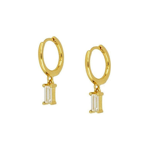 Bobbi Earrings - Kuul Jewelry