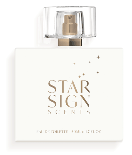 Starsign Scents Gift Card