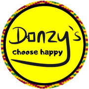 Donzy Store