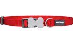 Load image into Gallery viewer, Red Dingo Collar