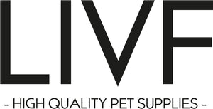 LIVF Pet Supplies