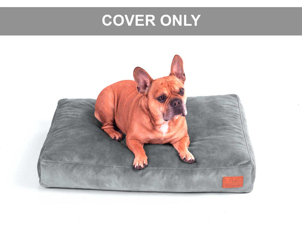 Cushion cover Dexter-LIVF - Pet Supplies