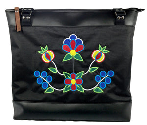 Zaagiibagaa Tote Bag (2 Colour Schemes)