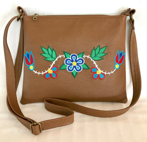 Summer Cross Body Purse