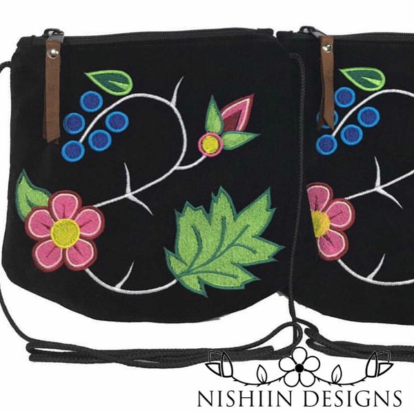 Cross Body Mini - Oginii Wabigon