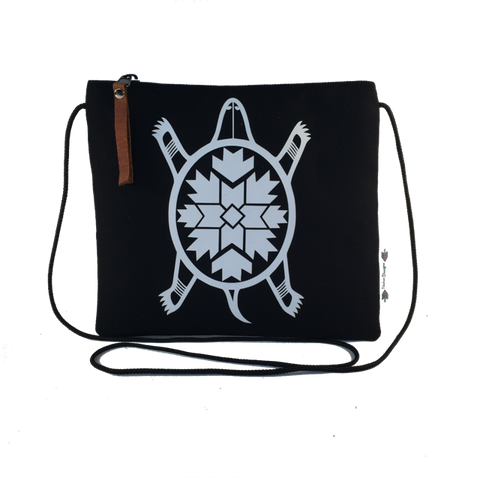 Mikinak Mini Purse