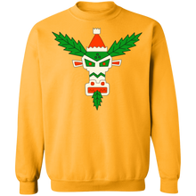 Load image into Gallery viewer, Corner Gas Ugly Moose Sweatshirt