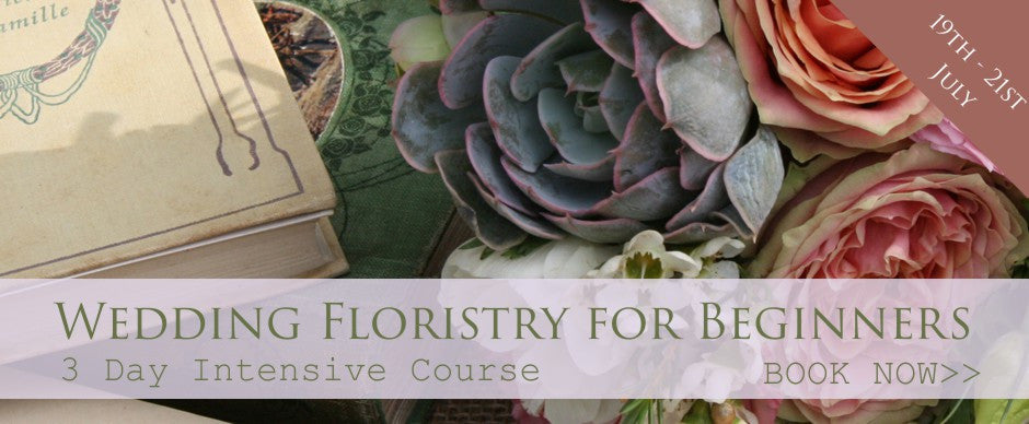 https://www.thecambridgeflowerschool.co.uk/collections/wedding-floristry-courses/products/wedding-floristry-evening-course