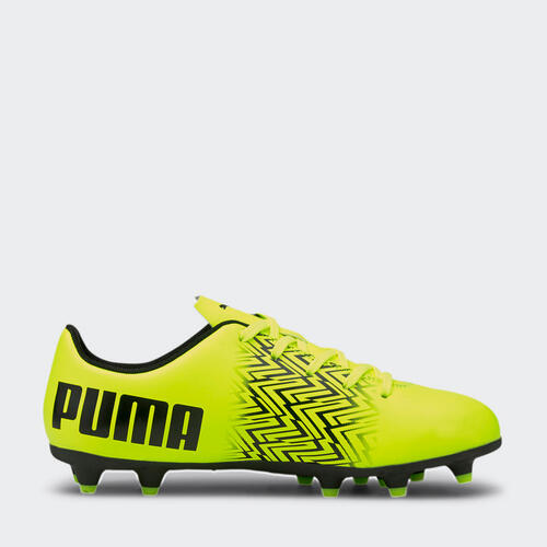 Puma Junior Tacto FG/AG